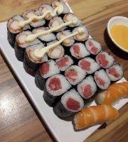 Adami Japanese Restaurant
