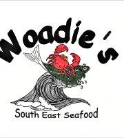 Woadie's South East Seafood