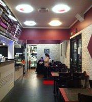 Elvebredden Pizzeria