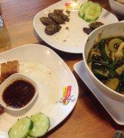 Kap Khao Lao Restaurant