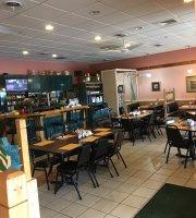 Aurora's Family  Restaurant