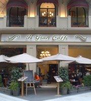 Il Gran Caffé