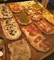 Trilussa Pizza & Pane