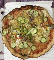 Pizzeria La Capricciosa