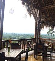 Mirador de Tapao Restaurante Bar
