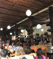 Taipa Restaurante