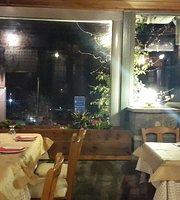 Plastiras Taverna