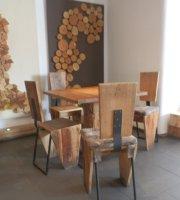 Faloria - Ristorante Cafe' Pasticceria