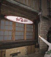 Restaurant The B53's