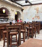 Die 10 Besten Restaurants Nahe Karlsruher Pyramide
