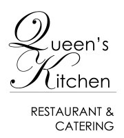 Queens Kitchen Restaurant & Catering