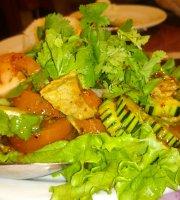 Esarn Thai Restaurant