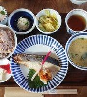 Shiroshita Café