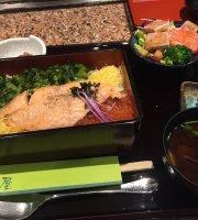 Takeda-Ya Mobara