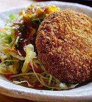 Inaka No Motenashi Cuisine Warabian