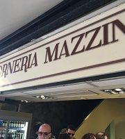 Forneria Mazzini