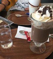 Chocolaterie am Klosterplatz