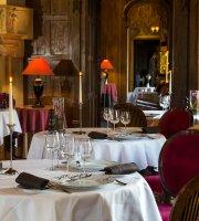 Le Restaurant Jacques Coeur