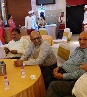 Samriddhi Grande Banquet