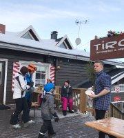 Tirol Restaurant & Apres Ski