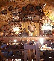 Restaurant La Fermette des Pins