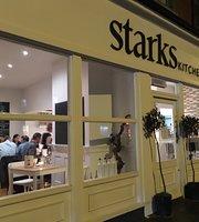 Starks Kitchen