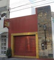 82 Grill Restaurante