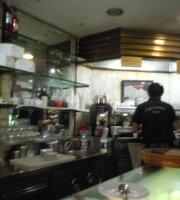 Caffe Settimiano