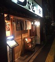 Takigawa