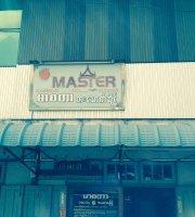 Master 1 Restaurant