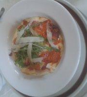 Kuchnia Dworska
