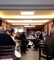 Restaurant 't Schuttershof