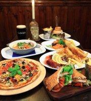 O'Donnabhain's Gastro Bar