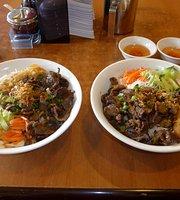 Pho Phu Thinh Vietnamese Restaurant