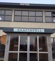 Hotel Skaftafell