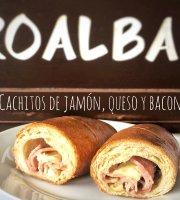 Roalbar Cafe & Bakery