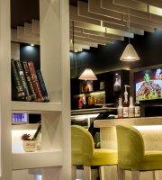 Milee Droog Cafe & Bistro