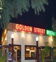 Golden Street Restaurant
