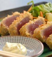 Ceviche DOZO sushi&ceviche