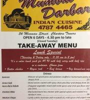 Heera Indian Cuisine