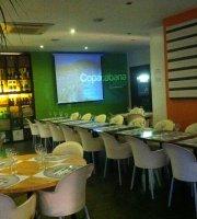 L´Atic Restaurant