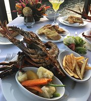 Seabreeze Resort Restaurant