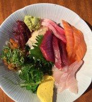 Opus Sushi