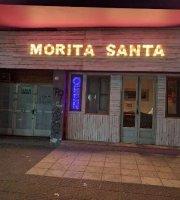 Morita Santa