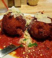 Babboo Italian Eatery