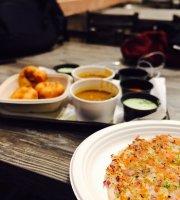 Chennai Grill