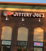 ‪Jittery Joe's Coffee‬