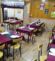 Bar Murciano