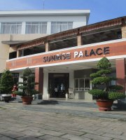 Sunrise Palace