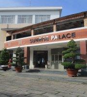 Sunrise Palace